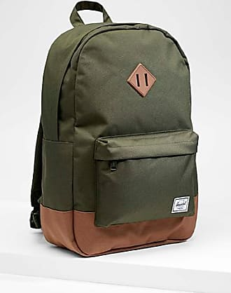 Herschel® Backpacks − Sale: up to −30% | Stylight