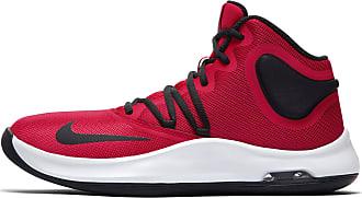 Von Sneaker Zu Bis High ?52Stylight Nike®Jetzt UpMGqzVS