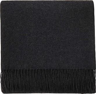 Urbanara Blanket Almora