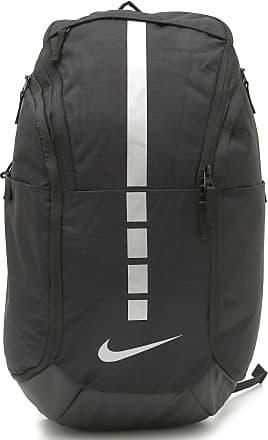 486d952fb Nike® Mochilas: Compre com até −62% | Stylight