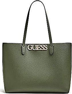 Guess Shoppers: Koop tot −30% | Stylight