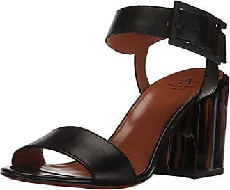 18b12b382962 Aquatalia® Heeled Sandals  Must-Haves on Sale up to −52%