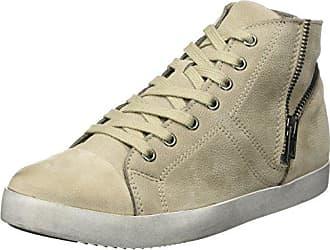 Sneaker in Grau von Tamaris® ab 21,92 € | Stylight