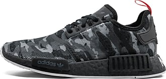 adidas NMD R1 - Size 6