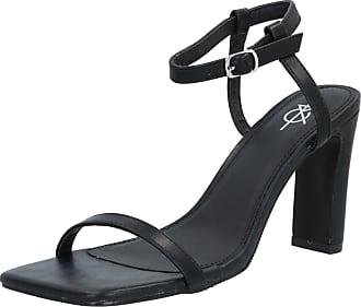 Sandaletter från 4th & Reckless: Nu upp till −21% | Stylight