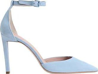 8 by YOOX CALZADO - Zapatos de salón en YOOX.COM