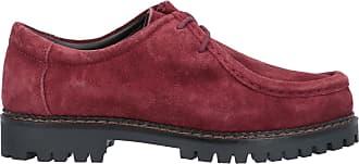 Maze Shoes CALZATURE - Stringate su YOOX.COM
