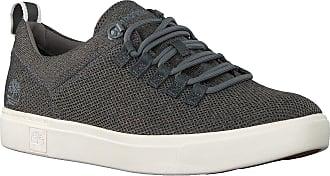 Timberland Blaue Timberland Sneaker Low Amherst Flexi Knit Ox