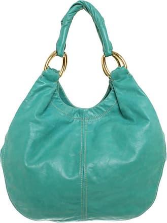 Miu Miu Handtaschen: Bis zu bis zu ?64% reduziert | Stylight