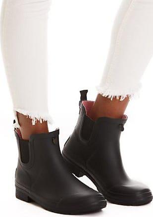 c051ef1ff69 Støvler til Kvinner: 13826 Produkter opp til −60% | Stylight