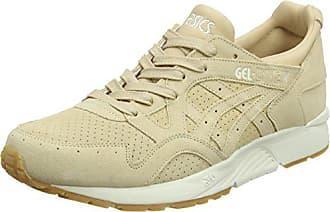 9a047b6dea8d2 Chaussures Asics®   Achetez jusqu  à −50%