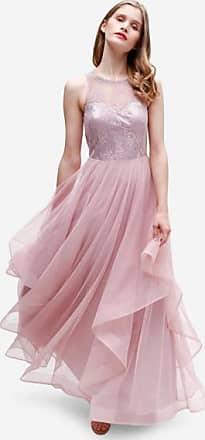 timeless design 84727 3a0e8 Abendkleider von 10 Marken online kaufen   Stylight