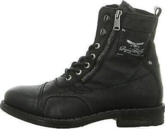 sports shoes 3528b 09669 Replay Schuhe für Damen − Sale: bis zu −27% | Stylight