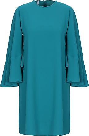 bieten viel bester Service weltweite Auswahl an Kleider in Türkis: Shoppe jetzt bis zu −80% | Stylight