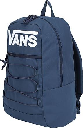 Vans® Tassen: Koop tot −30%   Stylight