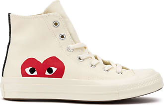 Comme Des Garçons SNEAKERS CHUCK TAYLOR 70s ALL STAR - Comme Des Garcons Play - Uomo