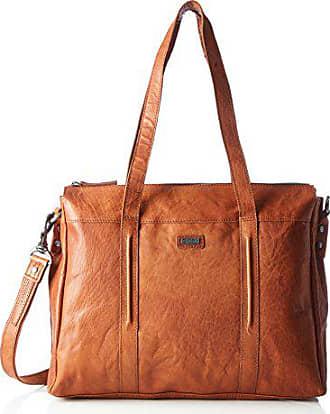 Taschen von Spikes & Sparrow®: Jetzt ab CHF 16.99 | Stylight