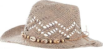 O'Neill Womens Ocean Side Hat Cappello Donna | beige/grigio