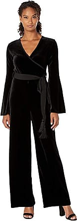Zappos Jumpsuits: Browse 415 Products up to −77% | Stylight
