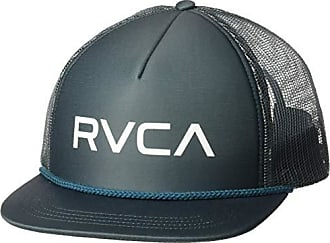 ad9bb2ce55ef4e Rvca® Trucker Hats: Must-Haves on Sale at USD $9.90+ | Stylight