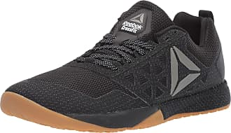 Reebok Shoes for Women − Sale: up to