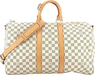6f577de931cc Louis Vuitton® Duffle Bags  Must-Haves on Sale at USD  405.00+ ...