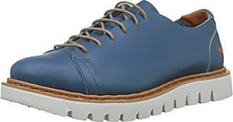 3439ccb8b81d96 Art 1407 Becerro Jeans/Toronto, Brogues Homme, Bleu, 42 EU