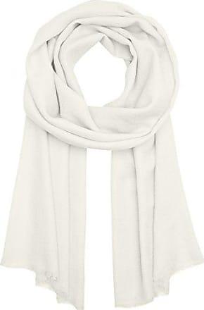 7a67dd1c5f297c Seidenschals in Weiß: Shoppe jetzt bis zu −51% | Stylight