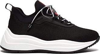 d63e17f6 Prada® Sneakers − Sale: up to −67% | Stylight
