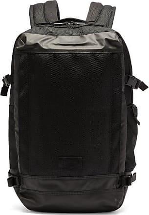 Eastpak Tecum M Backpack - Mens - Black