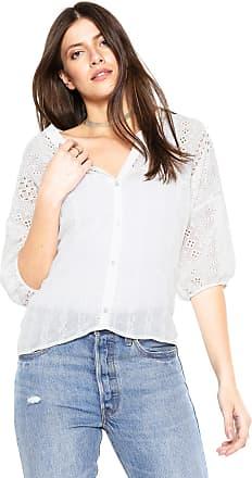 3163a730c Colcci® Camisas Femininas: Compre com até −70%   Stylight