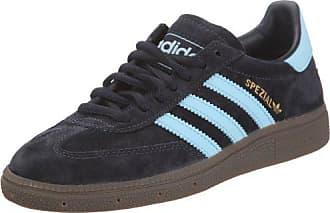 e0401ee69a941c adidas Originals adidas Spezial Herren Sneakers