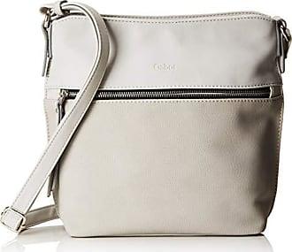 ef69f4922fcba Gabor Handtaschen für Damen − Sale  bis zu −34%