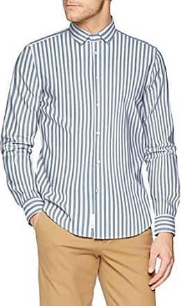Sisley Shirt Camicia Uomo