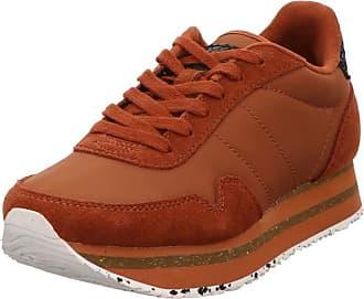 Woden Trainers / Training Shoe − Sale