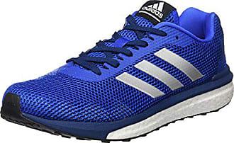 Schuhe in Blau von adidas® bis zu −53% | Stylight