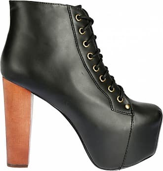 low priced 7bf2e 01131 Scarpe Jeffrey Campbell®: Acquista fino a −50% | Stylight