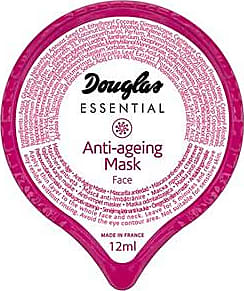 Douglas Collection Douglas Essential Pflege Anti Ageing Capsule Mask 12 ml
