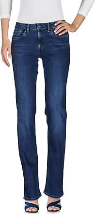 Pepe Jeans London DENIM - Jeanshosen auf YOOX.COM