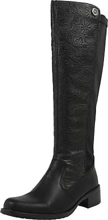rieker sierra boots sale