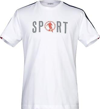 Dirk Bikkembergs TOPS - T-shirts auf YOOX.COM