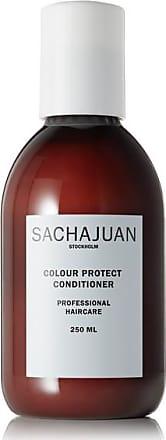 Sachajuan Colour Protect Conditioner, 250ml - Colorless