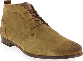 24d898bf8129fc Chaussures Kost® : Achetez jusqu''à −40%   Stylight