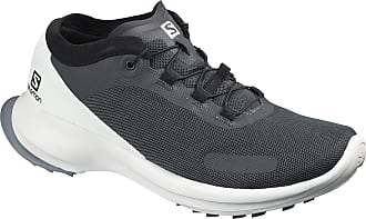 Damen XA Pro 3D Schuhe stone indian meadowbrook UK 7.5