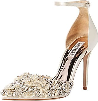 6b01805569922 Badgley Mischka® High Heels  Must-Haves on Sale up to −50%