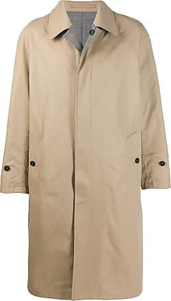 Cappotti Di Lana Mackintosh®: Acquista fino a −50% | Stylight