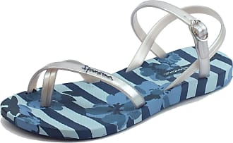 e1567db4ada Ipanema® Sandals  Must-Haves on Sale up to −33%
