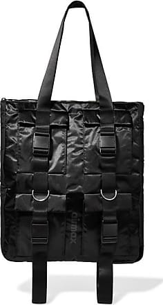 4f1f719970c5 Nike® Totes − Sale  up to −20%