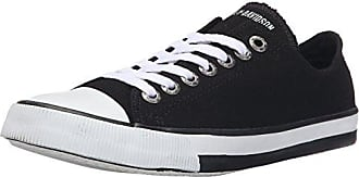 4c5290cc6d4c Women s Harley-Davidson® Sneakers  Now at USD  49.99+