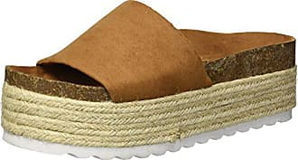 7fb7a7f04de3 Dirty Laundry by Chinese Laundry Womens Pippa Espadrille Wedge Sandal